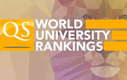 World University Rankings 2019