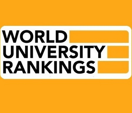 Shanghai universities ranking 2017
